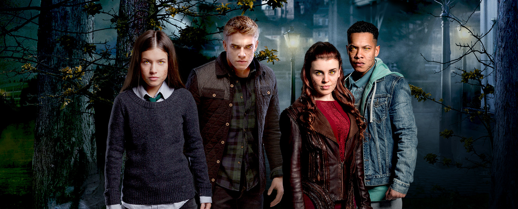 wolfblood tv show free download